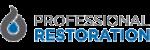 Pro Restoration