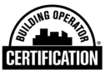 Building Operator Certification Colorado