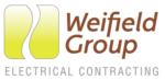 Weifield Group Contracting Inc.